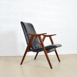 paire-de-fauteuils-scandinave-23