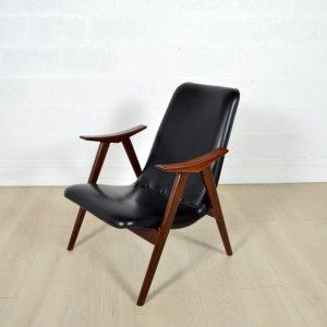 paire-de-fauteuils-scandinave-27