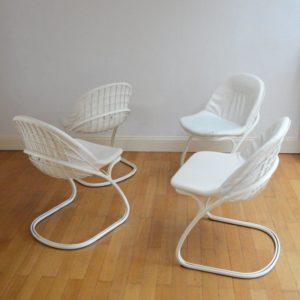 4-chaises-sabrina-annees-70-vintage-14