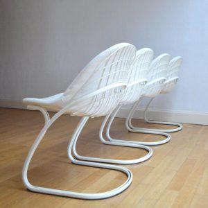 4-chaises-sabrina-annees-70-vintage-6