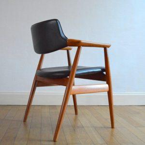 chaise-erik-kirkegaard-glostrup-11