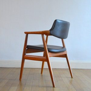 chaise-erik-kirkegaard-glostrup-19