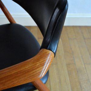chaise-erik-kirkegaard-glostrup-21