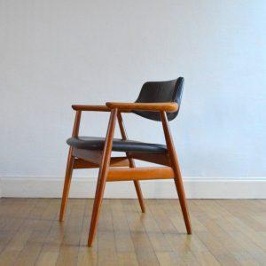 chaise-erik-kirkegaard-glostrup-24