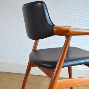 chaise-erik-kirkegaard-glostrup-9
