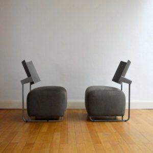 paire-de-fauteuils-annees-80-vintage-4