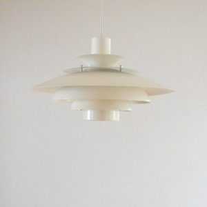 suspension-danalight-made-in-danemark-1-poulsen-4