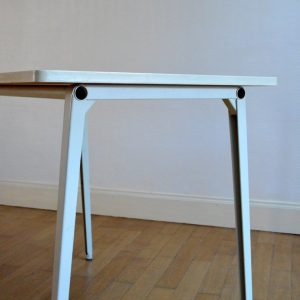 table-bureau-industriel-friso-kramer-29
