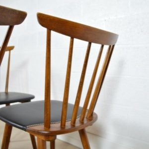 chaises-bistrot-annees-50-vintage-11