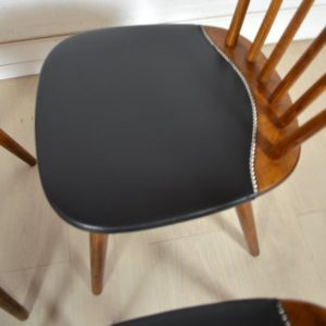chaises-bistrot-annees-50-vintage-3