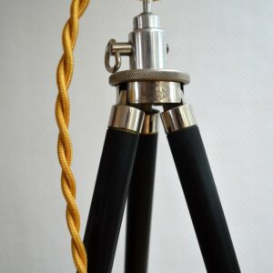 lampe-de-sol-tripode-vintage-11