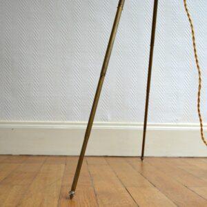 lampe-de-sol-tripode-vintage-15