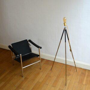 lampe-de-sol-tripode-vintage-19