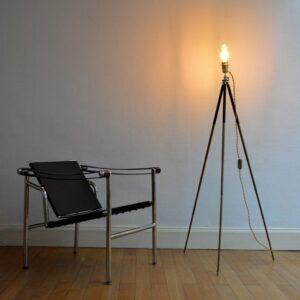 lampe-de-sol-tripode-vintage-5