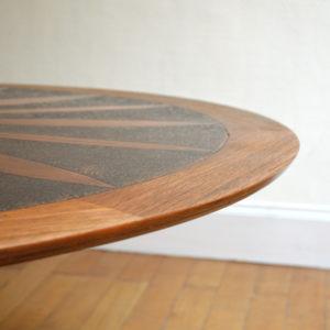table-basse-ronde-teck-ico-louisa-parisi-7