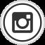 instagram_online_social_media_logo