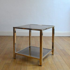 Table-basse-dappoint-Belgo-chrome-vintage-12