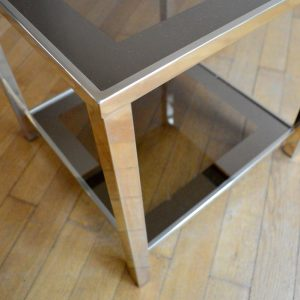 Table-basse-dappoint-Belgo-chrome-vintage-13