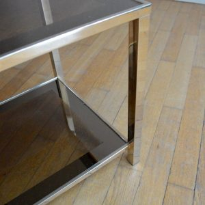 Table-basse-dappoint-Belgo-chrome-vintage-14