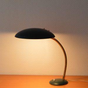 Lampe années 50 vintage 19