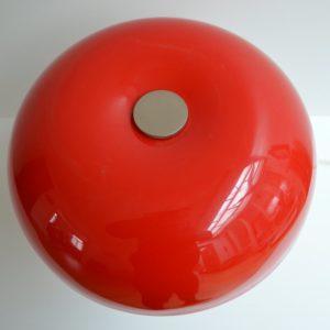 Lampe design 1960 vintage 21