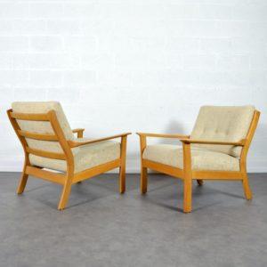 Paire-de-fauteuils-scandinave-1960-vintage-8