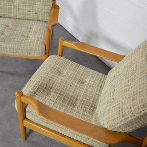 Paire-de-fauteuils-scandinave-1960-vintage-10