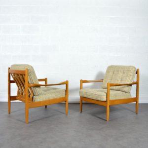 Paire-de-fauteuils-scandinave-1960-vintage-14