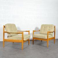 Paire-de-fauteuils-scandinave-1960-vintage-6