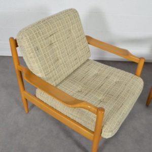 Paire-de-fauteuils-scandinave-1960-vintage-7