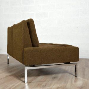 Canapé : Sofa Martin Visser Spectrum vintage 41