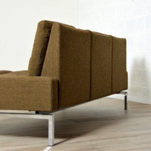 Canapé : Sofa Martin Visser Spectrum vintage 80