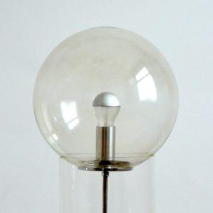 Paire de lampe de sol années 70 vintage 11