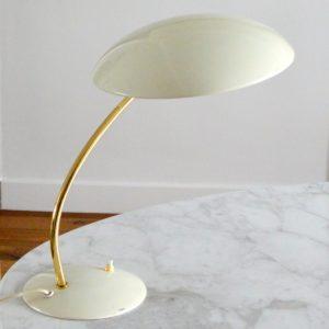 lampe années 50 : 60 vintage 79
