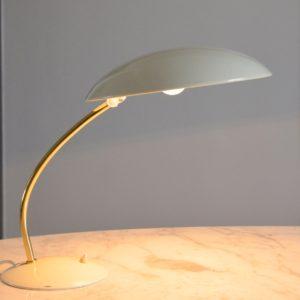 lampe années 50 : 60 vintage 85