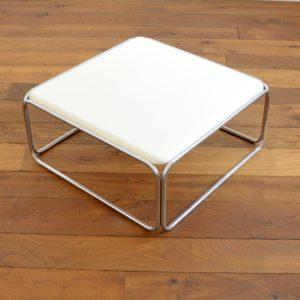 Table basse space age 1970 vintage 19