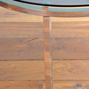 Table basse : Coffee table design 1970 vintage 22