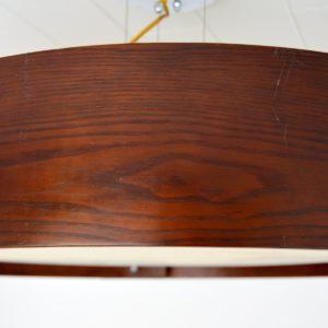 Lustre Italien : Italian lamp 1970 vintage 30
