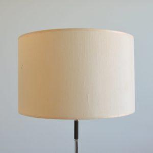 Floor lamp : lampadaire ajustable scandinave 1960 vintage 14