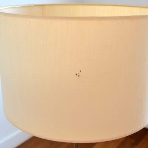 Floor lamp : lampadaire ajustable scandinave 1960 vintage 16