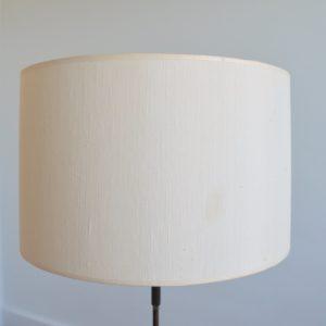 Floor lamp : lampadaire ajustable scandinave 1960 vintage 17